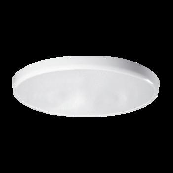 Потолочный диффузор для потолка без подвесного потолка  диффузор для потолка без подвесного потолка