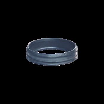 Эластичное уплотнительное кольцо