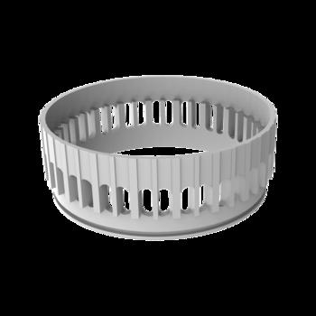 Дренажное кольцо  дренажное кольцо
