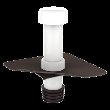 Надставной элемент для увеличения высоты  надставной элемент для увеличения высоты
