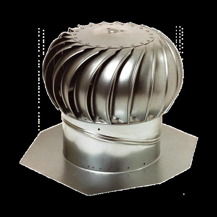 Вентиляционный турбинный дефлектор вентиляционный турбинный дефлектор