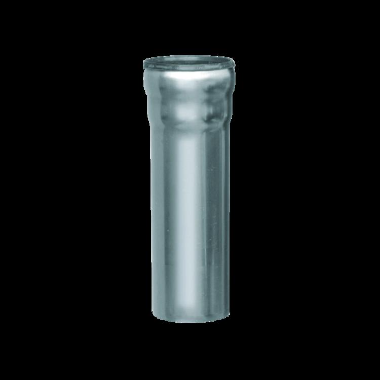 Водосточная труба LORO – длина 500мм