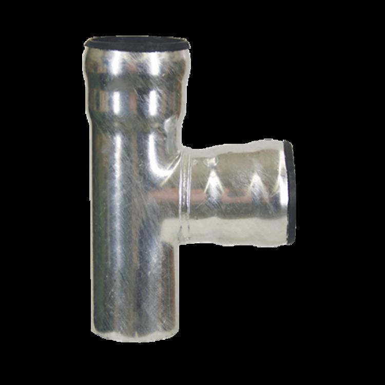 Ответвление для водосточной трубы LORO 87°
